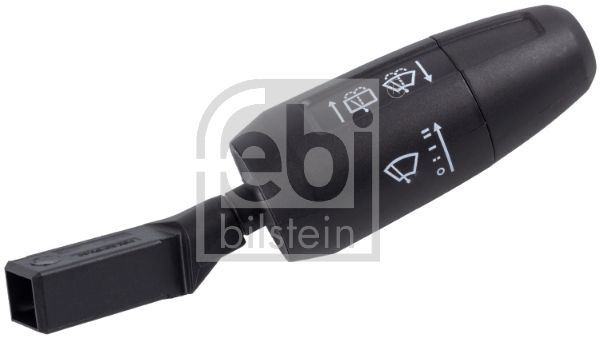 FEBI BILSTEIN  40469 Wiper Switch
