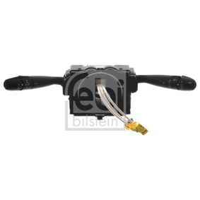 Steering Column Switch Article № 40916 £ 140,00