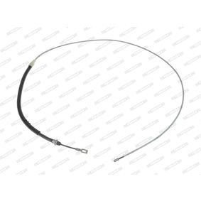 Bremsbelagsatz, Scheibenbremse Höhe: 72,1mm, Dicke/Stärke: 18,8mm mit OEM-Nummer 5015365AA
