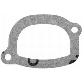 Gasket, thermostat with OEM Number 55193766