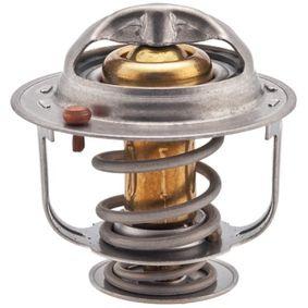 Термостат, охладителна течност 8MT 354 775-591 Jazz 2 (GD_, GE3, GE2) 1.2 i-DSI (GD5, GE2) Г.П. 2004