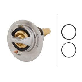 Thermostat, Kühlmittel Art. Nr. 8MT 354 776-151 120,00€