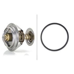 Thermostat, Kühlmittel D1: 54mm, D2: 35mm mit OEM-Nummer 2S6G-8570-AB