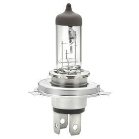 Glühlampe, Hauptscheinwerfer mit OEM-Nummer 3 713 341 M1