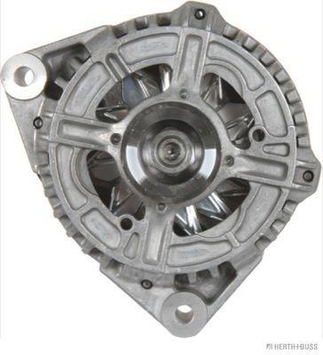 Lichtmaschine 32042540 HERTH+BUSS ELPARTS 32042540 in Original Qualität