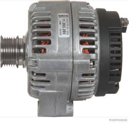 Generator HERTH+BUSS ELPARTS 32042540 Bewertung