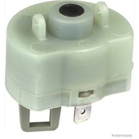 Ignition- / Starter Switch with OEM Number 90052497