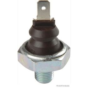 Interruptor de control de la presión de aceite con OEM número 911 606 230 00