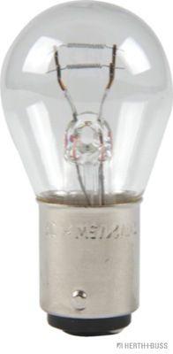 glühbirne 89901074 HERTH+BUSS ELPARTS P215W in Original Qualität