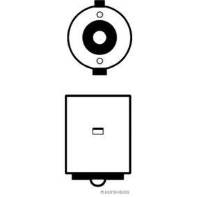 HERTH+BUSS ELPARTS 89901078 Bewertung