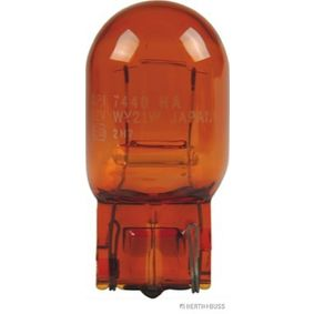 Bulb 12V 21W, WY21W, WX3x16d 89901079