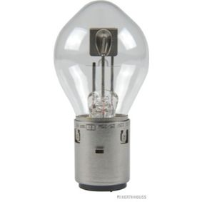 Bulb 89901087