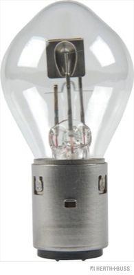 glühbirne 89901113 HERTH+BUSS ELPARTS S2 in Original Qualität