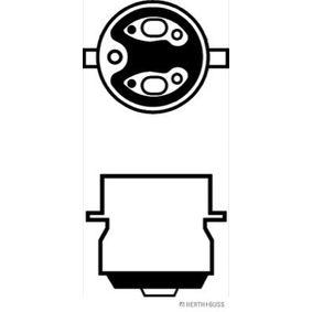 HERTH+BUSS ELPARTS 89901113 Bewertung