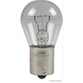 Bulb, indicator with OEM Number 81.25901.0075