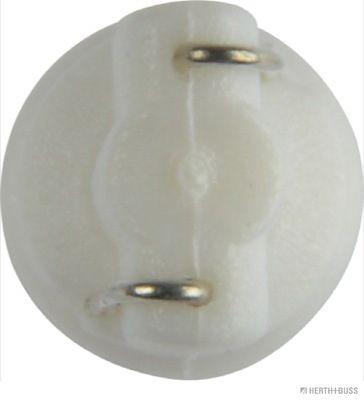 Bulb, instrument lighting HERTH+BUSS ELPARTS 89901176 rating