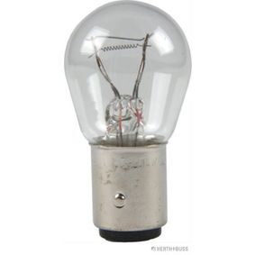 Glühlampe 89901223