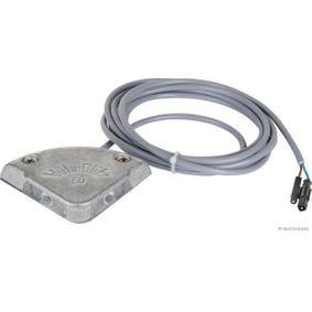 Warning Light Voltage: 12, 24V 80690029