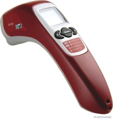 HERTH+BUSS ELPARTS  95980772 Thermometer