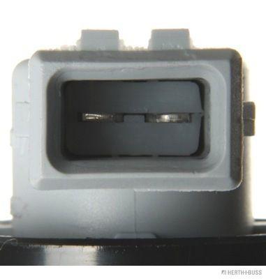 Piloto antiniebla posterior HERTH+BUSS ELPARTS 81695056 conocimiento experto