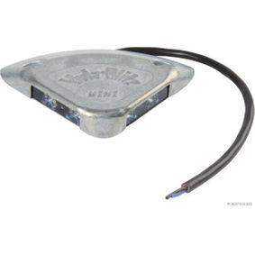 Waarschuwingslamp Spanning (V): 12V, 24V 80690127