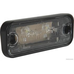 84750008 HERTH+BUSS ELPARTS E12609 in Original Qualität