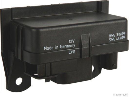 Control Unit, glow plug system HERTH+BUSS ELPARTS 75614310 rating