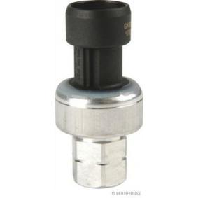 Pressure Switch, air conditioning 70100004 PANDA (169) 1.2 MY 2020
