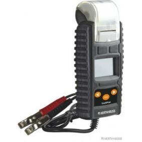 HERTH+BUSS ELPARTS  95972079 Batteritester