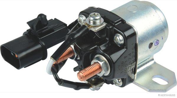 HERTH+BUSS JAKOPARTS  J5725008 Control Unit, glow plug system