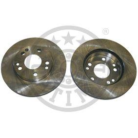 Bremsscheibe Art. Nr. BS-2280 120,00€