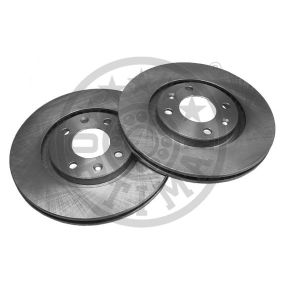 Bremsscheibe Art. Nr. BS-3060 120,00€