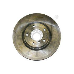 Bremsscheibe Art. Nr. BS-5080 120,00€