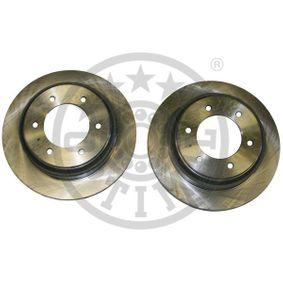 Bremsscheibe Art. Nr. BS-5150 120,00€