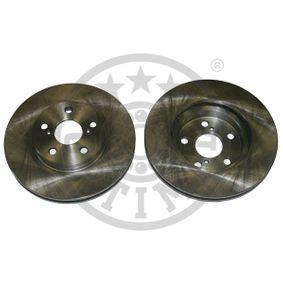 Bremsscheibe Art. Nr. BS-5770 120,00€