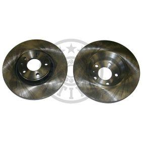 Bremsscheibe Art. Nr. BS-7530 120,00€