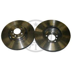Bremsscheibe Art. Nr. BS-7600 120,00€