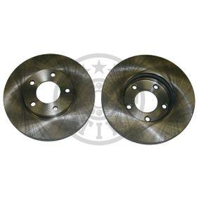 Brake Disc Article № BS-7746 £ 140,00