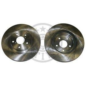 Bremsscheibe Art. Nr. BS-7976 120,00€