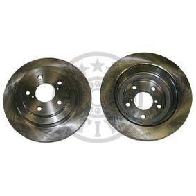 Bremsscheibe Art. Nr. BS-7978 120,00€
