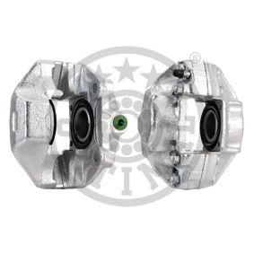 Bremsscheibe Bremsscheibendicke: 28mm, Ø: 300mm, Ø: 300mm mit OEM-Nummer 31 341 382