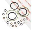 OEM Anel de borracha F 01M 101 455 de BOSCH