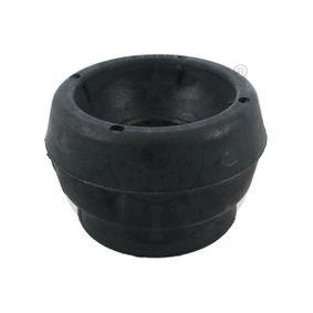 Federbeinstützlager Ø: 82mm mit OEM-Nummer 1J0-412-331