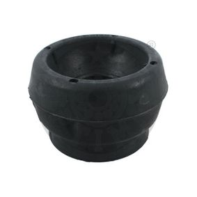 Federbeinstützlager Ø: 82mm mit OEM-Nummer 1J0412331B