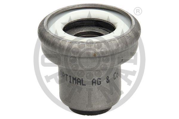 Querlenkerlager F8-1012 OPTIMAL F8-1012 in Original Qualität