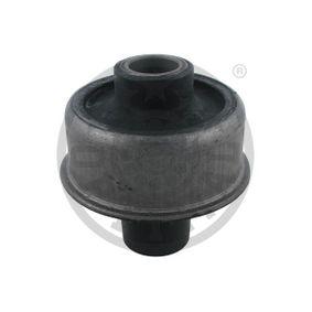 Lagerung, Lenker Innendurchmesser: 16mm, Ø: 27mm, Außendurchmesser 2: 60mm mit OEM-Nummer 3 52 342