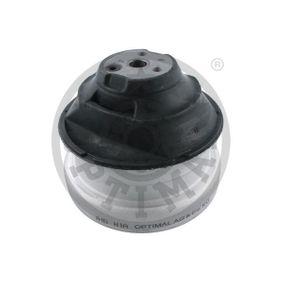 Lagerung, Motor Art. Nr. F8-2005 120,00€