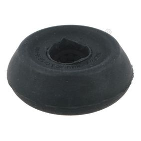Lagerung, Stabilisatorkoppelstange mit OEM-Nummer 6N0 411 329