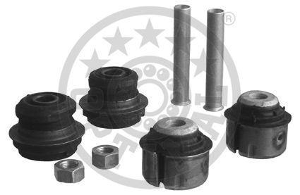 OPTIMAL  F8-5011 Reparatursatz, Querlenker