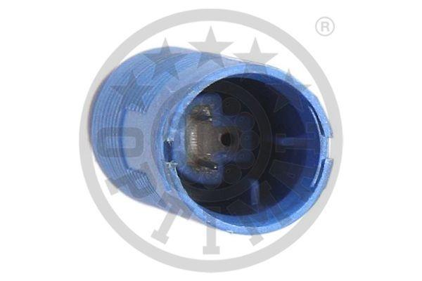 Raddrehzahlsensor OPTIMAL 06-S012 4031185267083